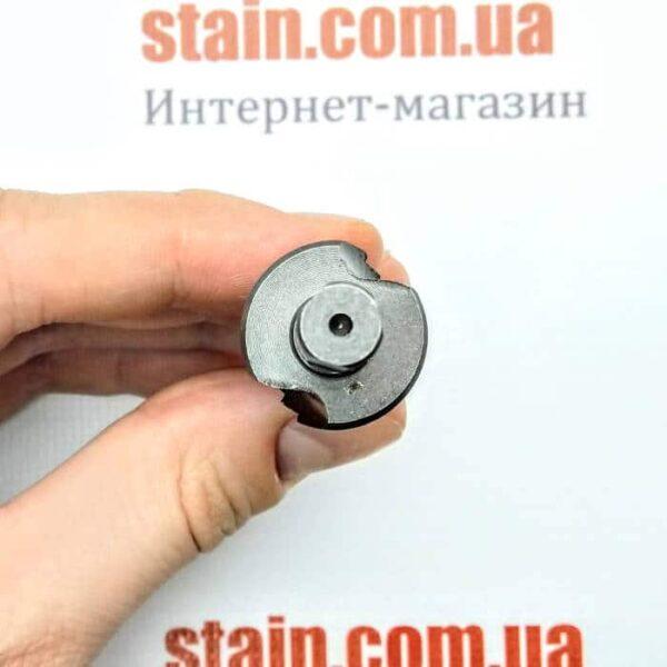 Шаговое сверло 4-20 мм спиральная канавка